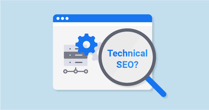 3 Simple Ways to Monitor Your Technical SEO