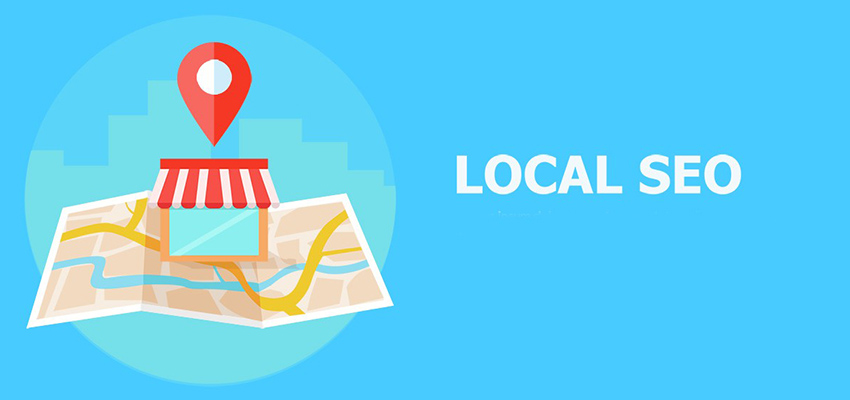 The Importance of Local Pages in Your SEO Strategy
