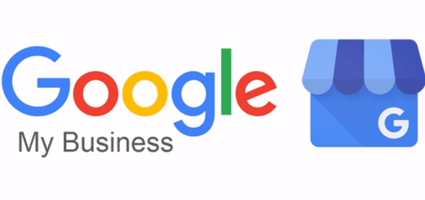 The Importance of Google My Business During Uncertain Times