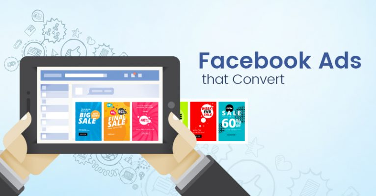 3 Helpful Tips You Can Use to Measure and Improve Facebook Ads