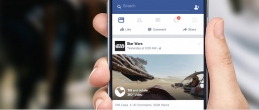 How to Maximize Your Facebook Video View Campaigns