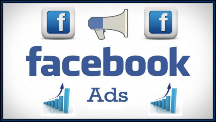 3 Ways to Increase Conversions with Facebook Ads