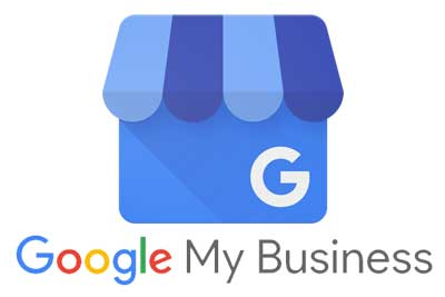 Google Makes 3 Major Updates to Google My Business