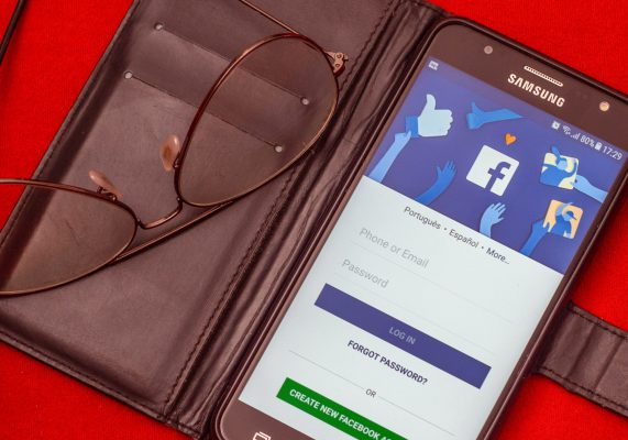 3 Easiest Ways to Generate Leads from Facebook