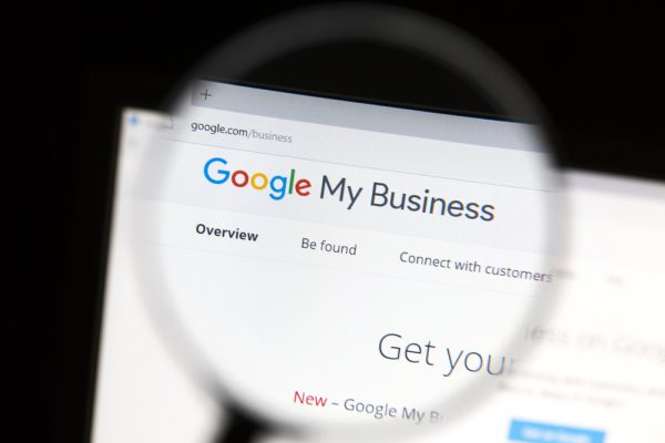 Google My Business Finally Allows Feature to Help Eliminate Fake Reviews