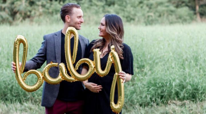 5 Similarities Between Becoming a New Dad and Digital Marketing